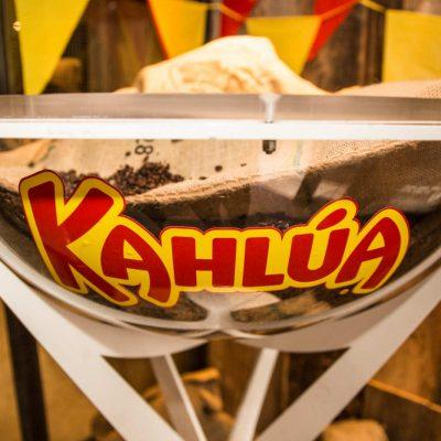 MPenfold_Kahlua-324-1400